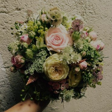 BOUQUET_COUV