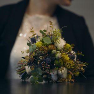 Bouquet_C
