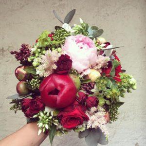 bouquet-marie-1