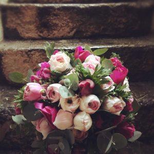 bouquet-marie-2