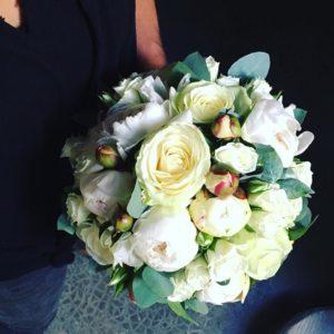 bouquet-marie-3