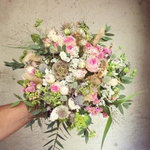 bouquet-marie-5