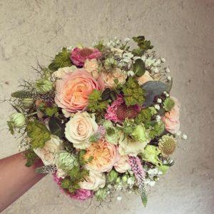 bouquet-marie-6