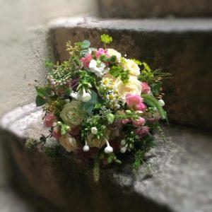 bouquet_a4
