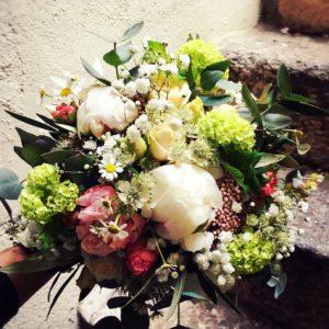 bouquet_marie_001