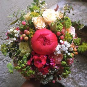 bouquet_marie_002