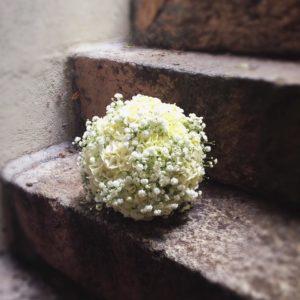 bouquet_mariee_01