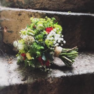 bouquet_mariee_02