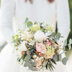 bouquet_mariee_03