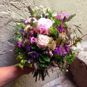 bouquet_mariee_05