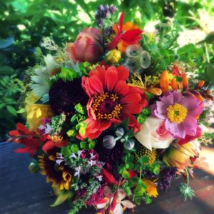 bouquet_mariee_10
