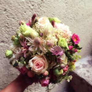 bouquet_mariee_11