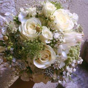 bouquet_mariee_12