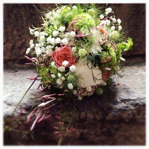 bouquet_mariee_13
