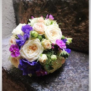 bouquet_mariee_14