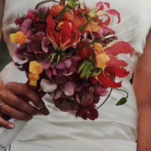 bouquet_mariee_16