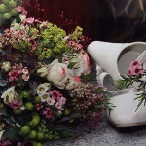 bouquet_mariee_17