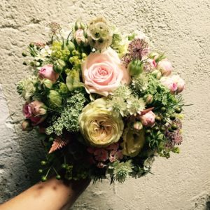 bouquet_mariee_2
