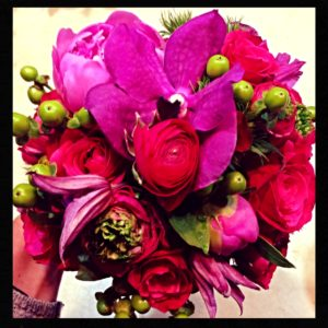 bouquet_mariee_3