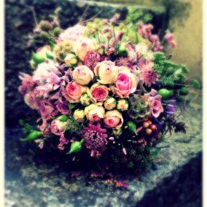 bouquet_mariee_4