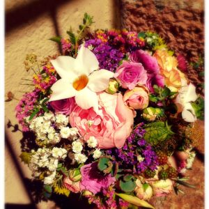 bouquet_mariee_5