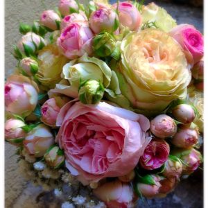 bouquet_mariee_6