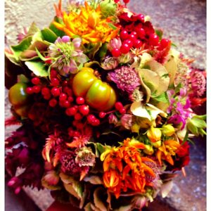 bouquet_mariee_7