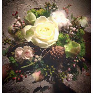 bouquet_mariee_8