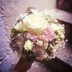 bouquet_mariee_9